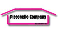 Piccobello Company